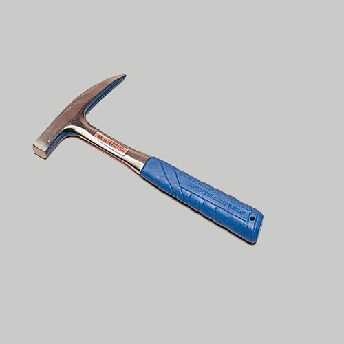 Hammer for geologists, with point.jpg