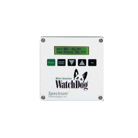 watchdog-2450-mini-station-temprh.jpg