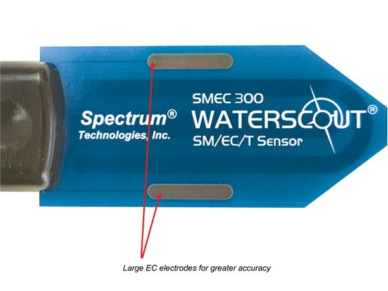 WaterScout SMEC 300 2.jpg