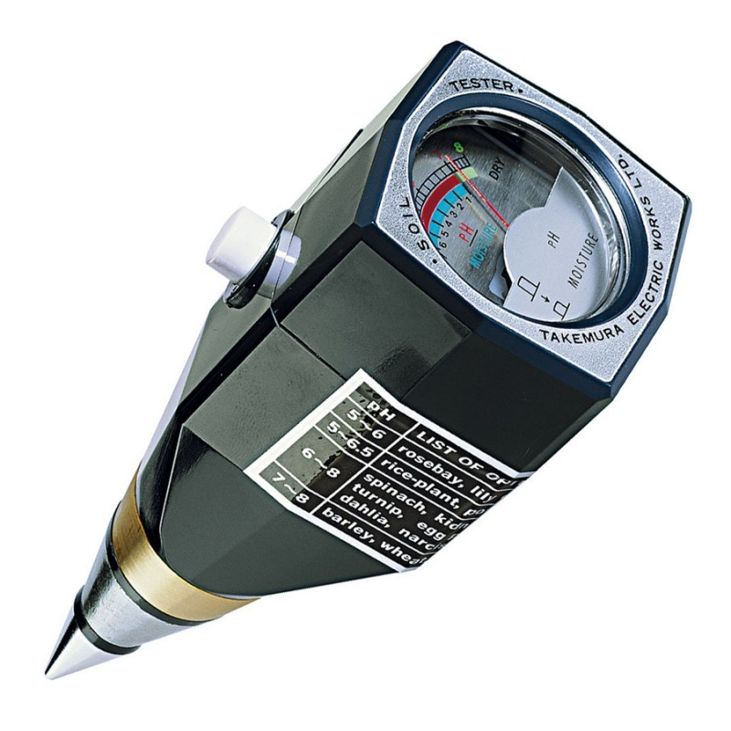 Takemura Soil PH & Moisture Meter DM15.jpg