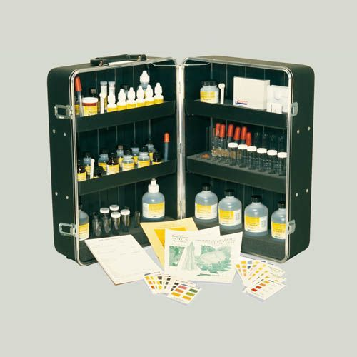 Soil test kit for macro-, micro-nutrients & pH.jpg