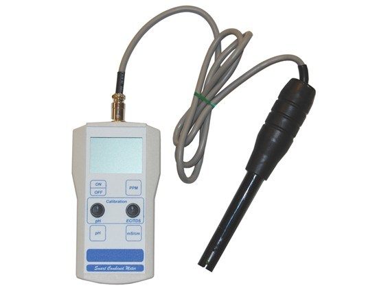 Economy pH or EC Meter.jpg