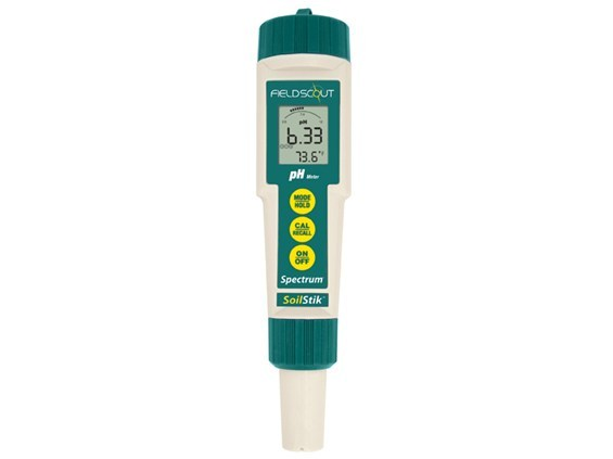 FieldScout SoilStik pH Meter.jpg