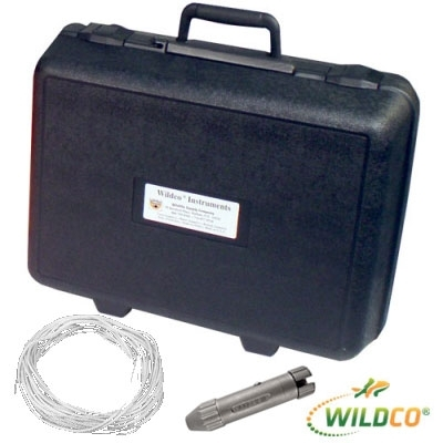 beta-water-samplers-horizontal-pvc-kit-includes-carry-case-opaque-pvc-22l