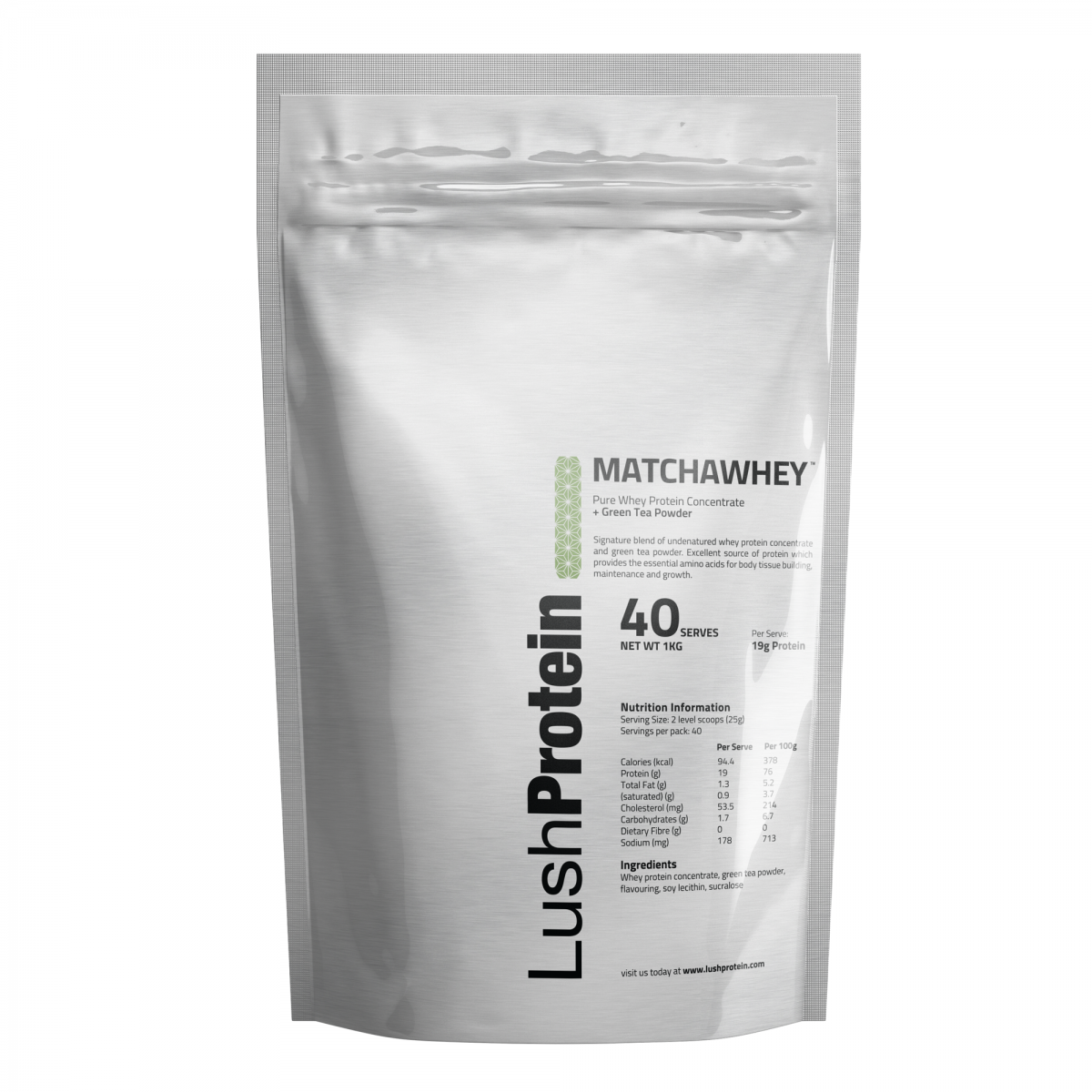 lushprotein_matchawhey_1kg.png