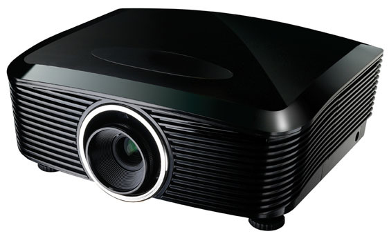 Optoma_HD86_1080p_DLP_Projector.jpg