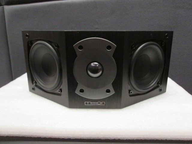 MHT-SYSTEM Surround + Center (Pic1).jpg