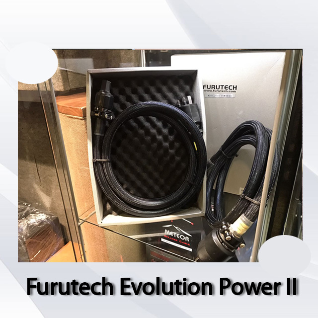Furutech Evolution Power II.jpg
