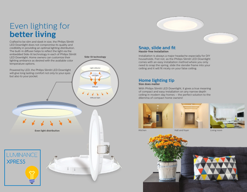 Slimlit downlight brochure_002PS.jpg