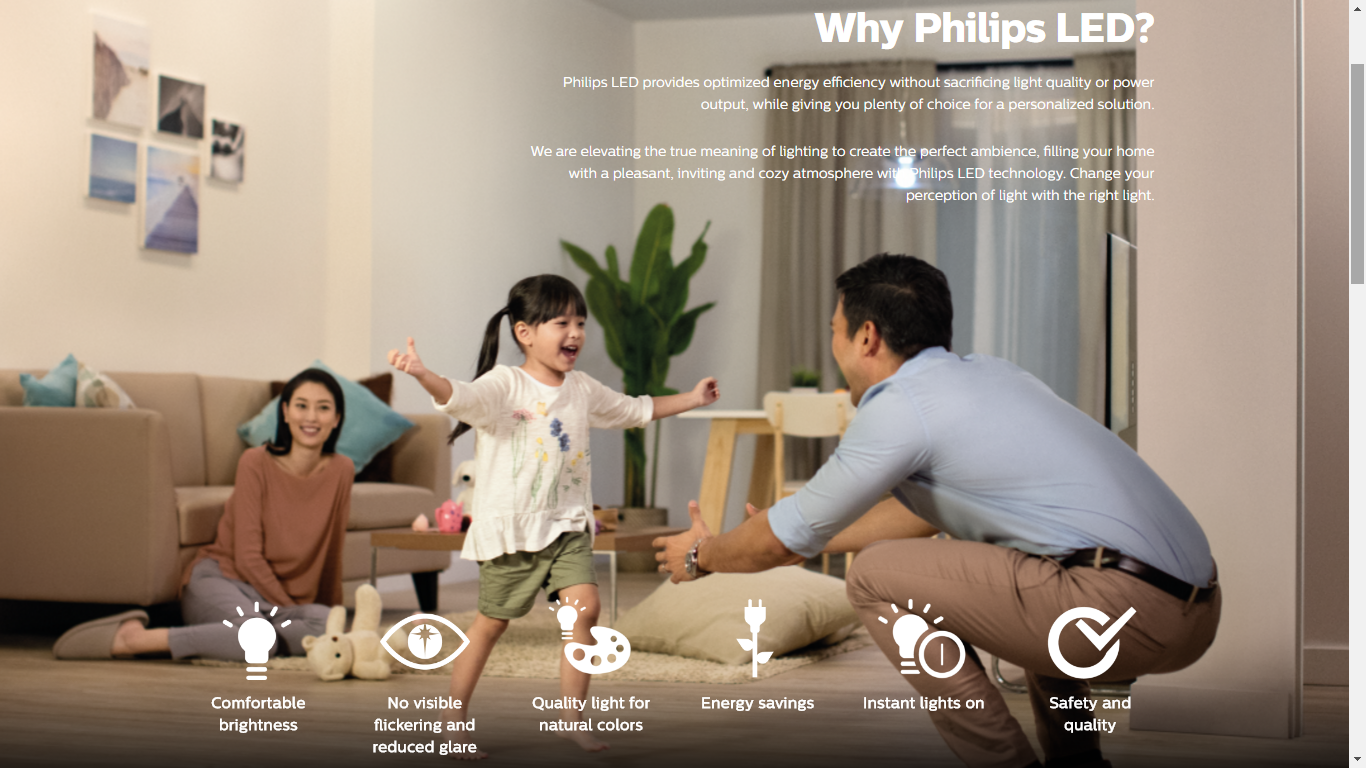 Why Philips LED.png