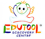 Welcome to Edutool