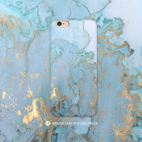 Luxe Marble iPhone Case - 6.jpg