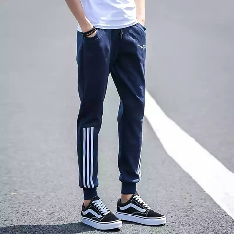 Pants with 3 Stripes - 1.jpg