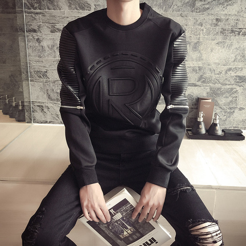 Rated R 3D Print Sweater - 2.jpg