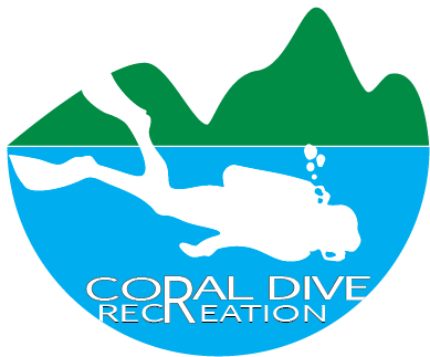 Coral Dive Store- Store for scuba diving equipments,trip and certification for divers