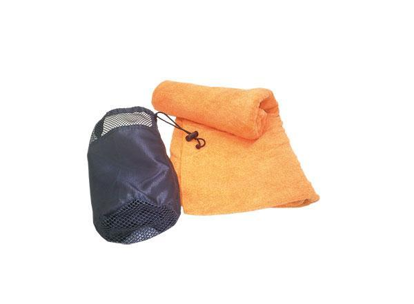 spetton-bag-microfiber-towel.jpg