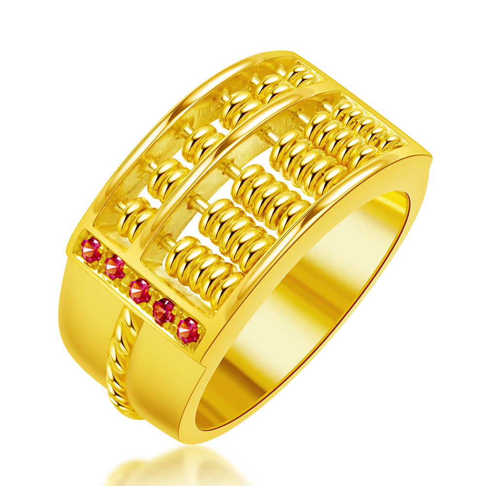 Gold_Red_1024x1024.png