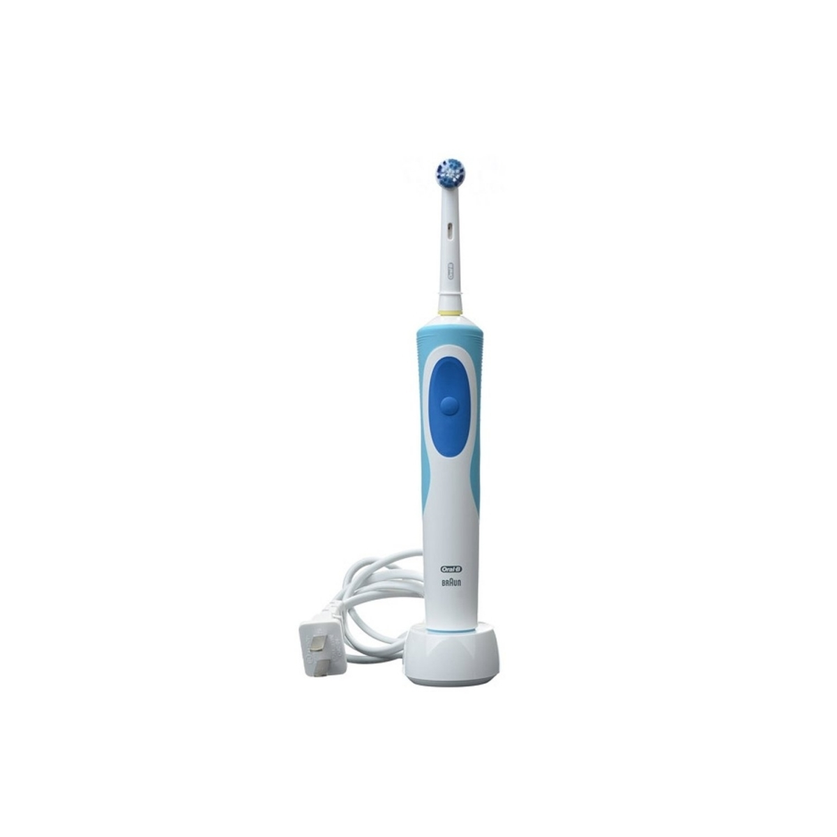 Best Electric Toothbrush Brands. When it comes to electric toothbrush brands, the battle truly comes down to Oral-B VS Sonicare. Yes there are some other brands out there but we will be ignoring them in this guide, making it a battle of the titans!