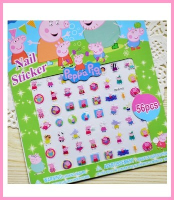 peppa nail sticker.jpg