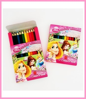 princess colour pencil.jpg