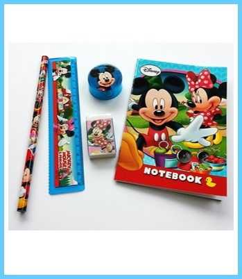 mickey stationery.jpg