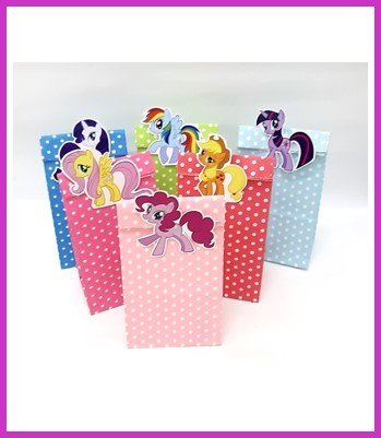 pony party bag.jpg