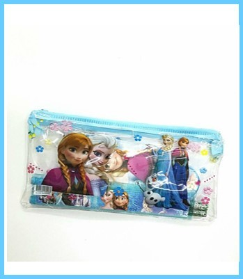 frozen stationery2.jpg