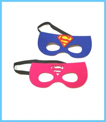 superman mask.jpg