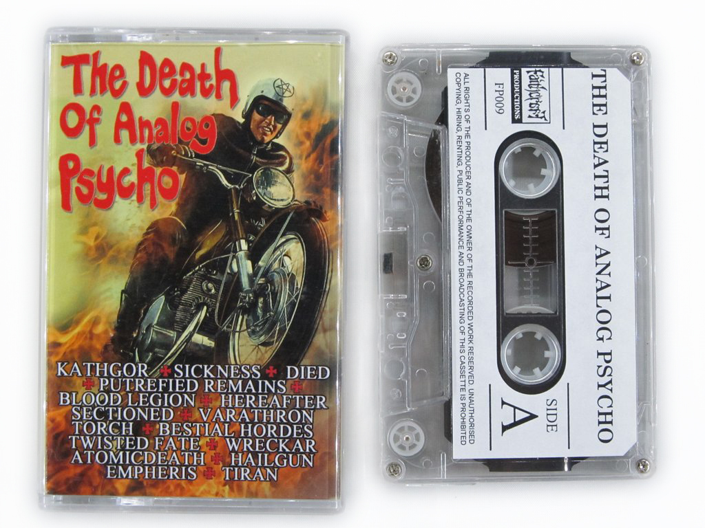THE DEATH OF ANALOG PSYCHO.jpg
