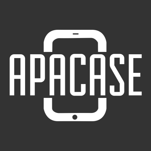 APACASE - Supporting Your Digital Lifestyle