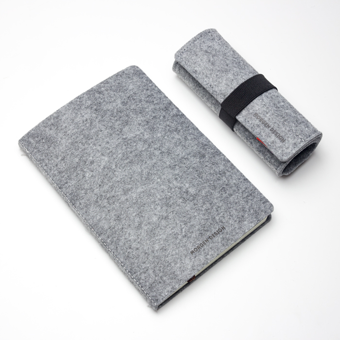 Morgen Design Notebook Pen Pouch Set 1.jpg