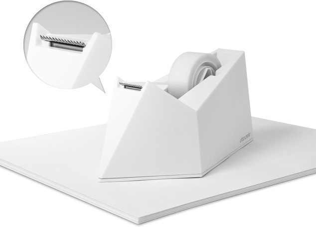 folded paper tape dispenser 5.jpg