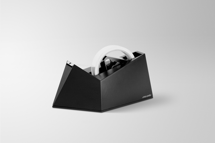 folded paper tape dispenser 1.jpg