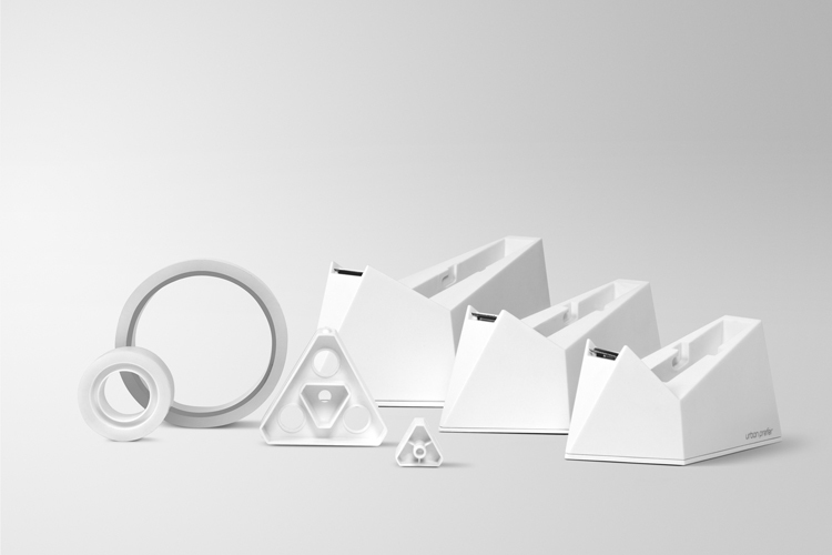 folded paper tape dispenser 9.jpg