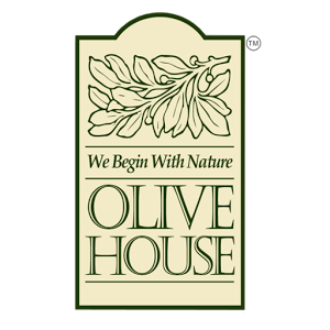 Olive House Online