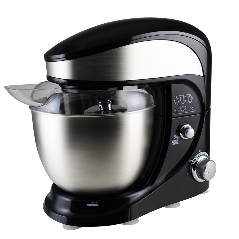 Electric Mixer Bakewithros : 553314 from www.bakewithros.com size 800 x 800 jpeg 61kB