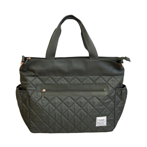 Web - Buddy Buddy Mother Bag (Grey).jpg