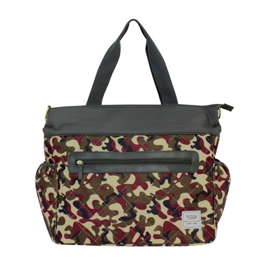 Web - Buddy Buddy Mother Bag (Camo).jpg