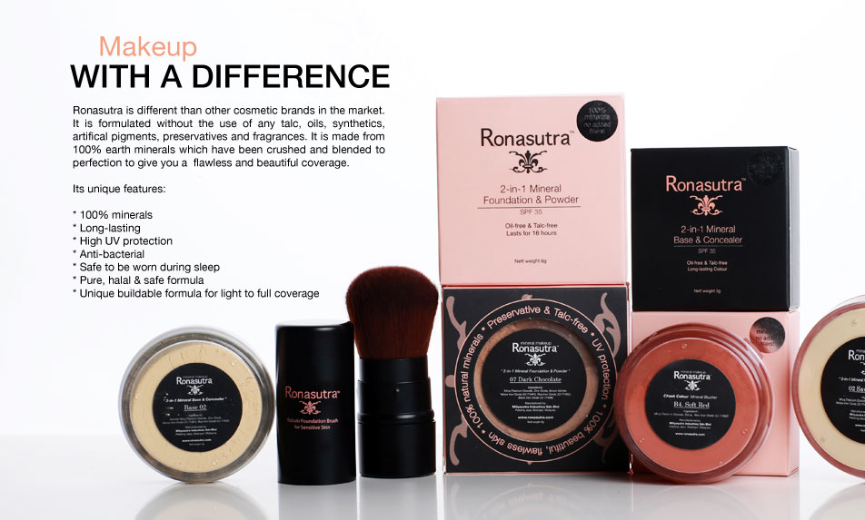 Ronasutra_About Us