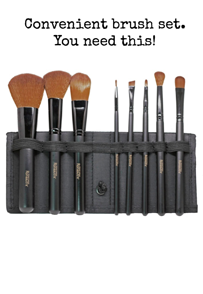 Brush set.jpg