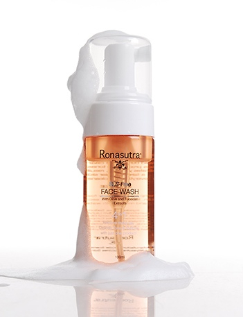Ronasutra face wash_small.jpg