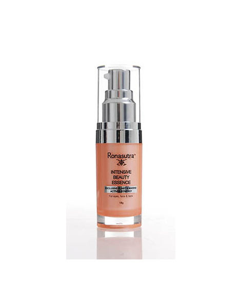 Ronasutra Intensive Beauty Essence4.jpg