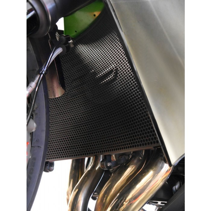kawasaki-h2-radiator-guard-evotech-performance_1.jpg