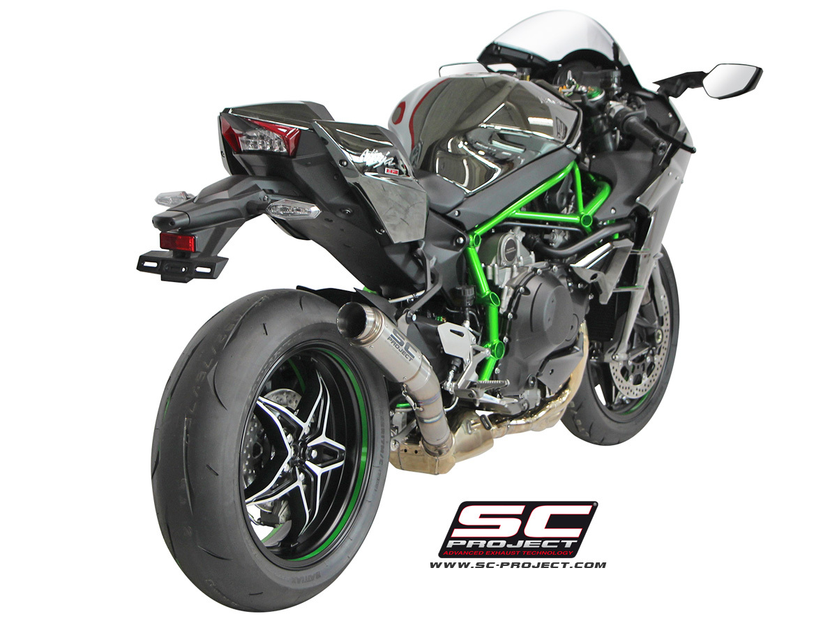 ninja_h2_exhaust_scproject_kawasaki_turbo_h2_exhaust_scproject_titanium.jpg