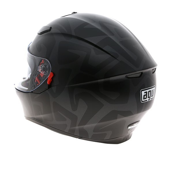 AGV_K-3_SV_Aerial-Grey-Black_rear_quarter_253844.jpg