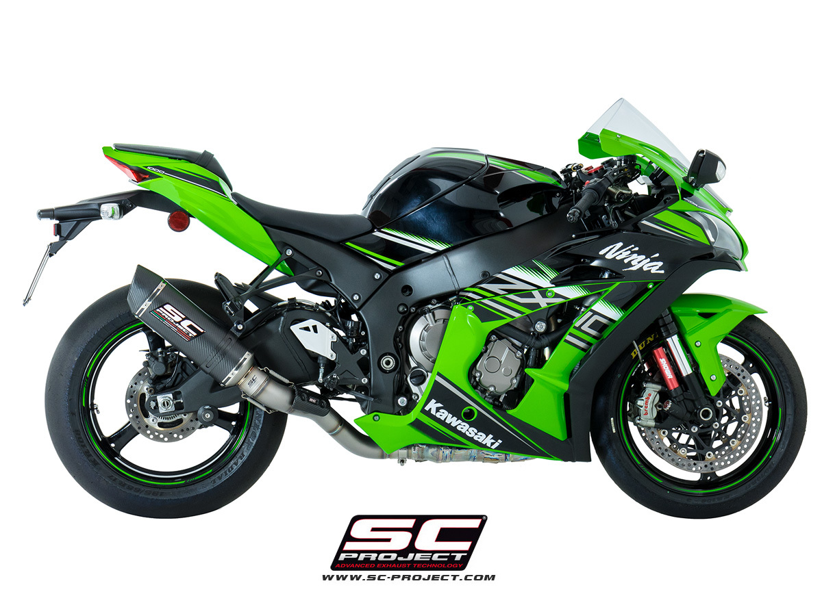 Kawasaki_zx-10R_2016_sc_project_oval_db-killer_exhaust_muffler_scproject....jpg