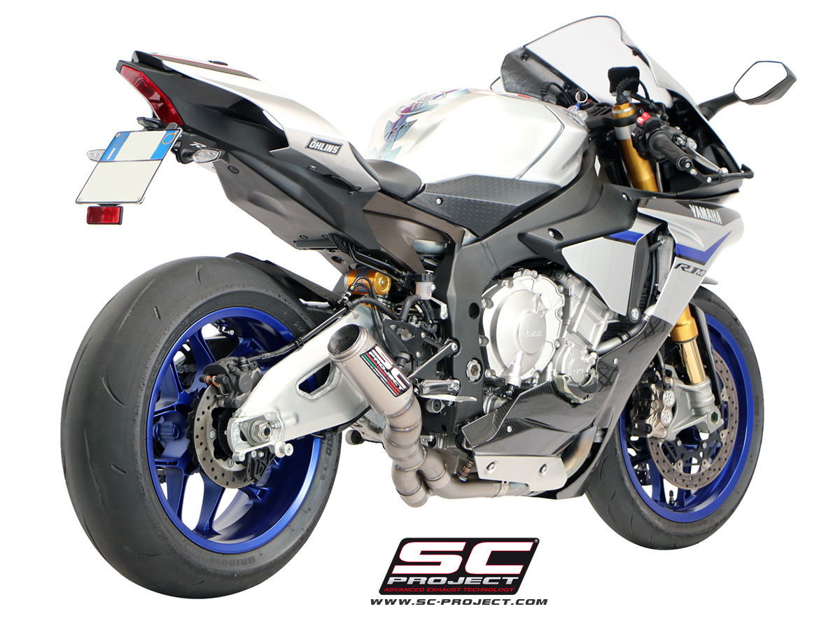 2015_yamaha_r1m_scproject_crt_auspuff_R1M_CRT_exhaust_scproject.jpg