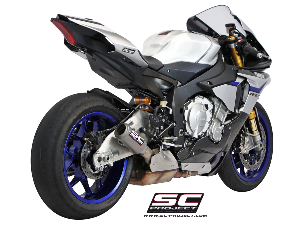 yamaha_r1_2015_exhaust_2015_r1_exhaust_scproject_crt_r1_2015_exhaust.jpg