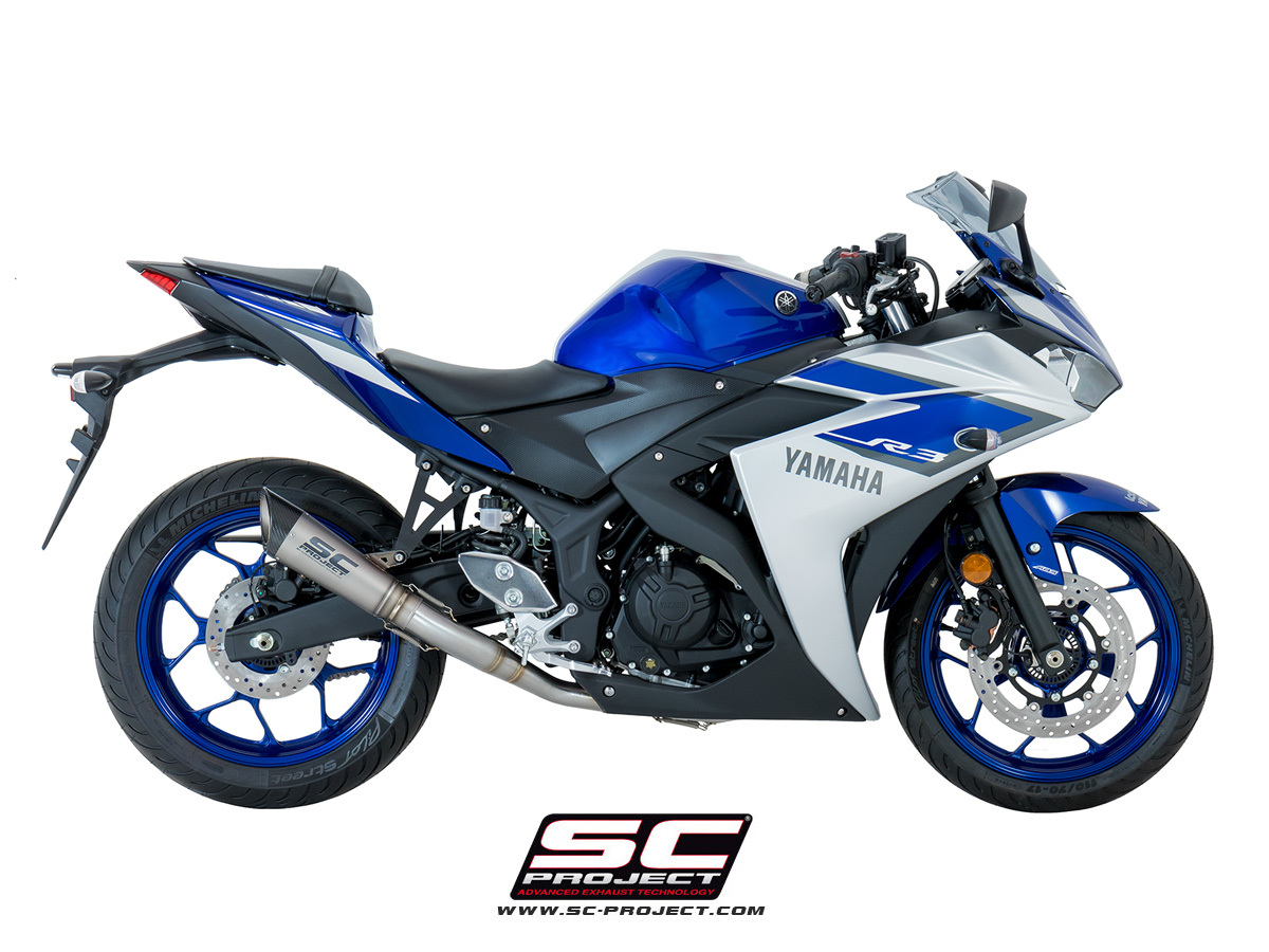 yamaha_r3_300_sc-project_scproject_yzf_s1_titane_echappement_silencieux_....jpg