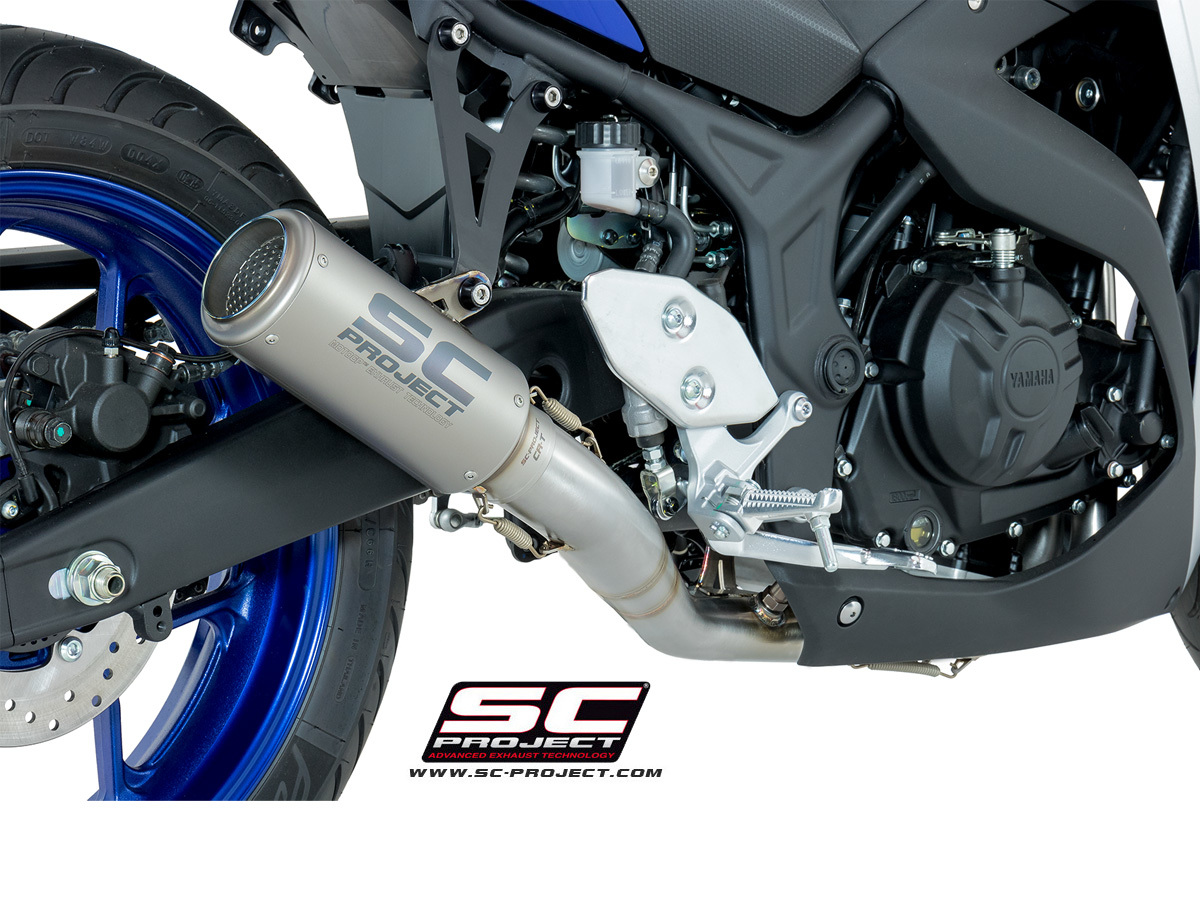 yamaha_r3_300_sc-project_scproject_yzf_silencieux_cr-t_titane_echappemen....jpg